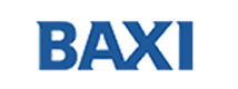 baxi-boiler